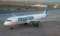 Los vuelos serán hasta un 60% más baratos. (Foto Prensa Libre: Cortesía)