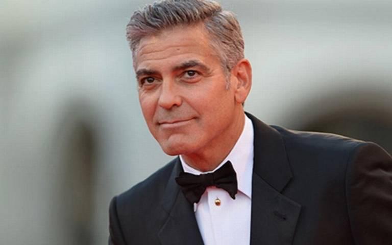 Anacafé responde a polémica en torno a Nespresso, George Clooney y el trabajo infantil