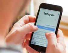 Instagram Instagram implementa nueva función para mejorar rendimiento en la aplicación. (Foto Prensa Libre: Hemeroteca PL) (Foto Prensa Libre: Unsplash)