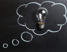 Todas las empresas deben pasar por un proceso de innovación, para evolucionar. (Foto Prensa Libre: Pixabay).