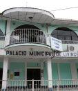 La Fiscalía Municipal de Lívingston logró la condena contra el hombre que violó en repetidas ocasiones a su hijastra. (Foto Prensa Libre: mapio.net)