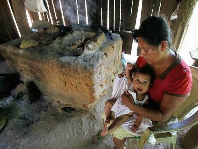 En siete departamentos ya registra incremento de casos de niños con desnutrición aguda