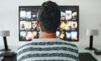 Netflix es una de las plataformas streaming más usadas en el mundo. (Foto Prensa Libre: Pixabay)