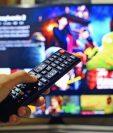 Netflix incluye el Top 10 por países en su plataforma. (Foto Prensa Libre: Pixabay)