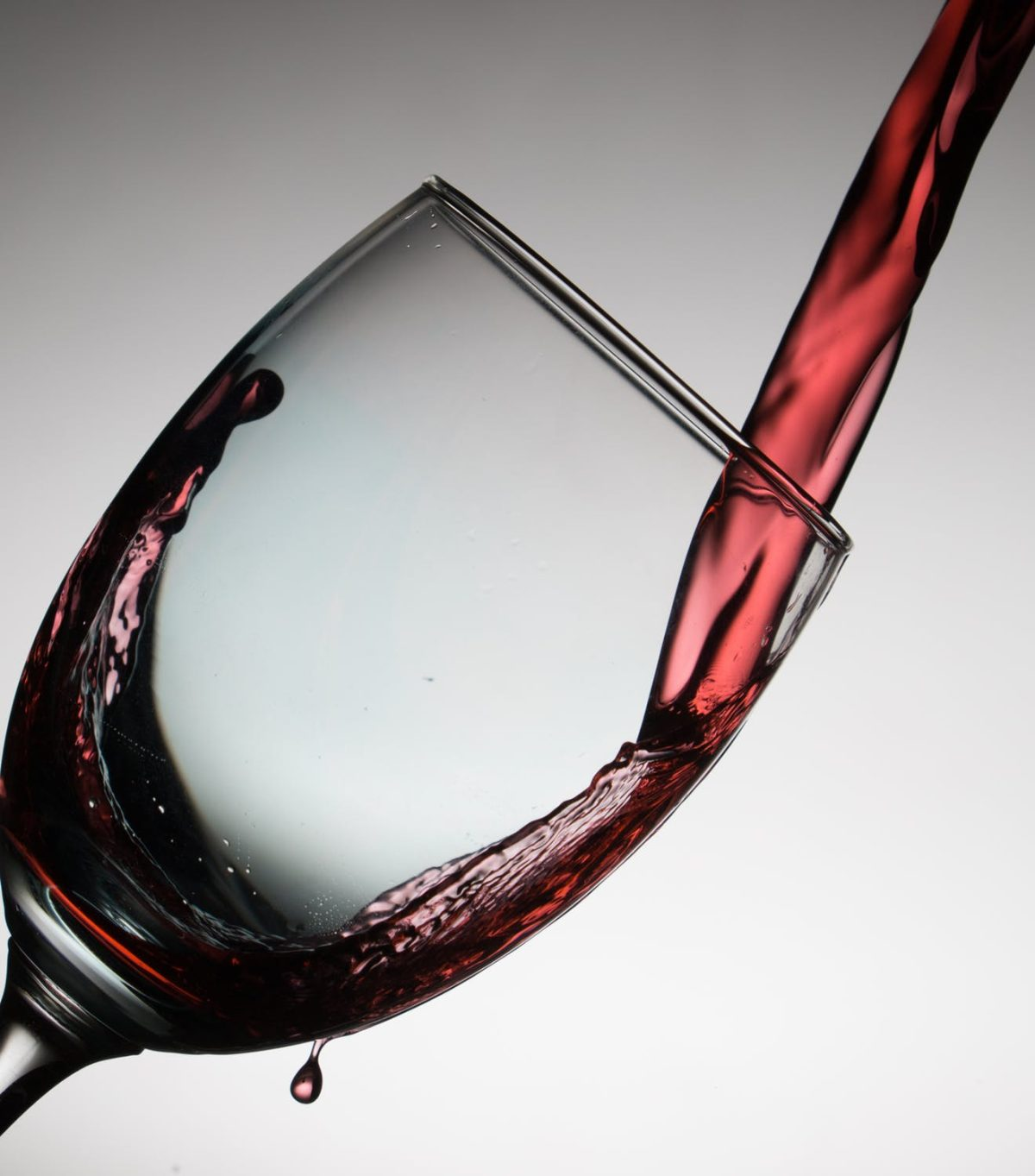 All U Can Wine en Casa Mandarina