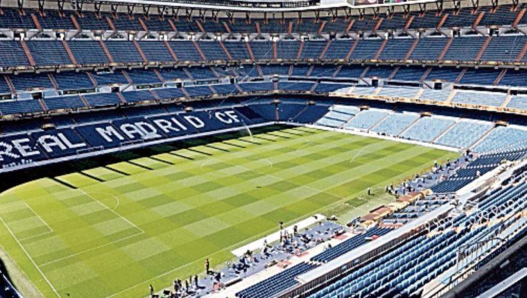 En Directo Real Madrid Vs Celta De Vigo Prensa Libre