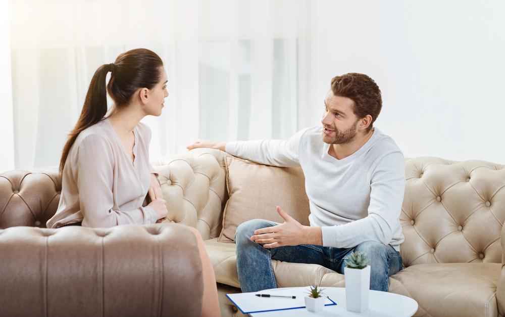 8 claves para una comunicación efectiva (y sin conflictos)