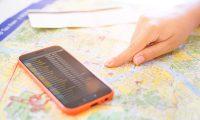 Tome en cuenta sus gustos y necesidades para escoger el lugar que visitará. (Foto Prensa Libre: Servicios).