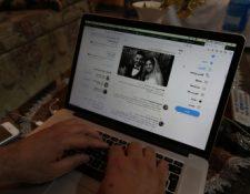 Twitter recién anunció sus nuevas políticas para enfrentar el contenido engañoso y las fake news. (Foto Prensa Libre: Hemeroteca)