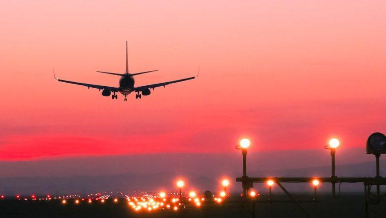 Las aerolíneas podrían perder hasta US$113.000 millones en ingresos este año.