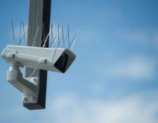 La videovigilancia ayuda a la policía a rastrear delincuentes, pero también podría tener efectos negativos sobre la actitud y el comportamiento de las personas.