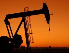 El petróleo registró su peor caída en las últimas tres décadas. GETTY IMAGES