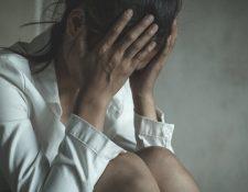 Las medidas de confinamiento evidencian la vulnerabilidad de las mujeres víctimas de violencia de género.