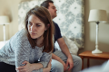 Coronavirus: seis consejos para pasar el aislamiento con tu pareja (sin terminar separados)