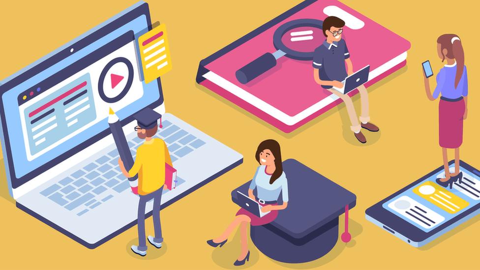 Cuarentena por Coronavirus: 24 cursos en línea gratis y en español de cinco de las mejores universidades del mundo
