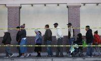 El grupo de los hispanos es uno de los más vulnerables en EE. UU. (Foto Prensa Libre: Hemeroteca PL)