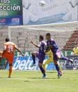 Sifupgua esperan que salarios de jugadores se cumplan. (Foto Prensa Libre: Hemeroteca PL)