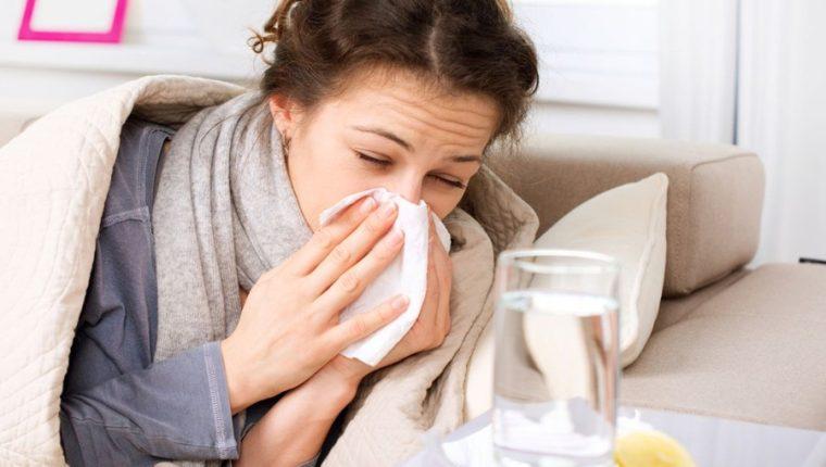 Según la OMS, es necesario reconocer los síntomas de cada afección. (Foto: Hemeroteca PL)