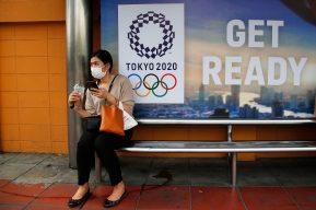 Juegos Olímpicos de Tokio tienen nueva fecha y buscan minimizar problemas de salud