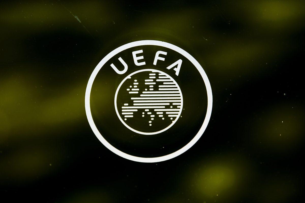 ¿Bélgica y Escocia desafiarán a la Uefa finiquitando sus ligas por el coronavirus?