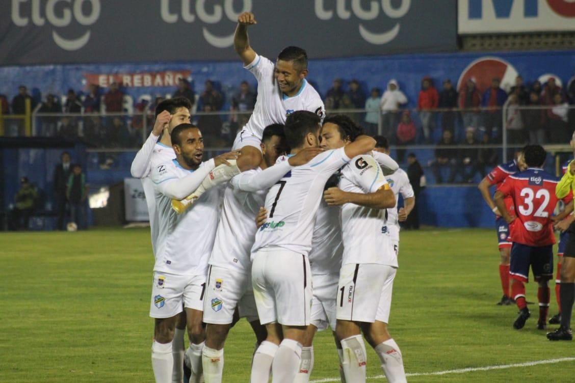 Coronavirus: Siete equipos quieren cancelar el torneo Clausura 2020