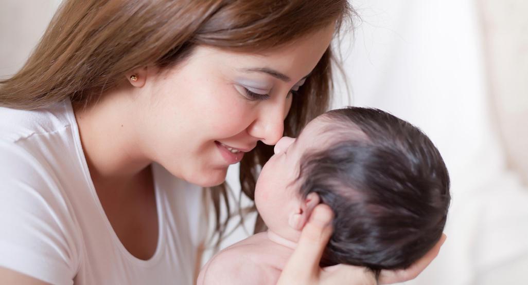La iniciativa que busca aumentar los días de descanso por maternidad a madres trabajadoras