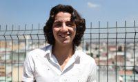 Alejandro Sago se ha mantenido activo en  la escena musical y ahora publicó este video en sus redes sociales. Foto Prensa Libre: Archivo