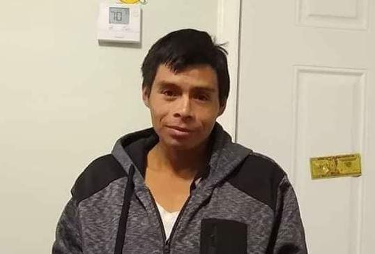 Migrante guatemalteco fallece en accidente laboral en Estados Unidos
