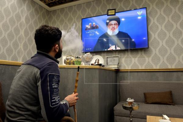 El Estado Islámico ofrece consejos para hacer frente al coronavirus