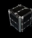 Quetzal-1, el primer satélite guatemalteco, será transportado el 6 de marzo a la Estación Espacial Internacional, si las condiciones climatológicas lo permiten. (Foto Prensa Libre, Proyecto CubeSat)