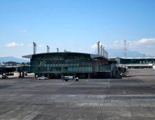La Embajada de Estados Unidos ofrece a los ciudadanos que deseen regresar a  EE. UU.  habilitar vuelos chárter.