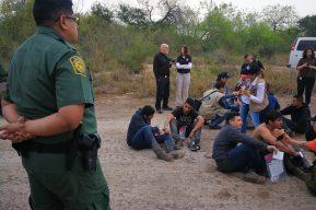EE.UU. da paso clave para envío de fondos a Guatemala, Honduras y El Salvador