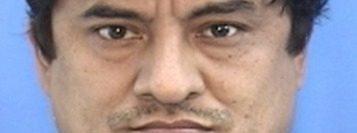El exjuez de Paz de San Andrés Itzapa fue encontrado culpable por el crimen contra Panchita Guerra Meléndez. (Foto Prensa Libre: Hemeroteca PL)