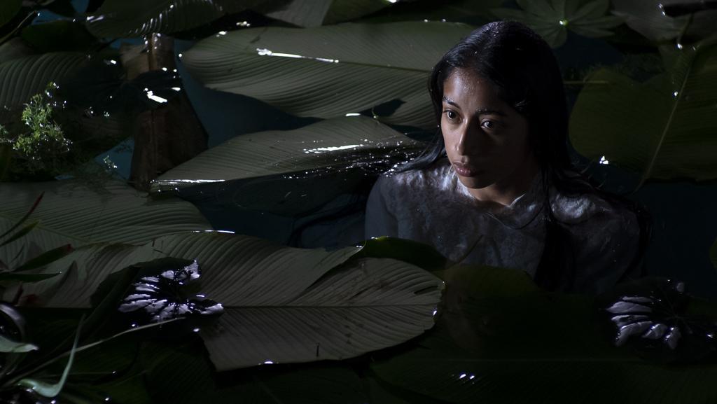 """Conozca detalles de """"La Llorona"""", la nueva película de Jayro Bustamante (sin spoilers)"""