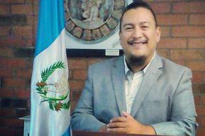 """Coronavirus: """"muchos migrantes guatemaltecos son enviados a casa y no van a ganar lo mismo"""", dice activista en California"""