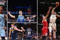 Coronavirus: La NBA lanza la campaña 'NBA Together' para amenizar el confinamiento