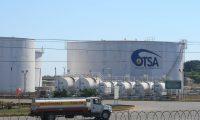 El precio del galón de gasolina registró un nuevo ajuste de Q0.70 y el diésel de Q0.50 este lunes informó la Ageg. (Foto Prensa Libre: Hemeroteca)