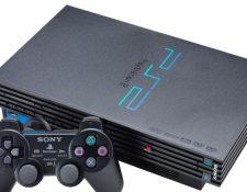 PlayStation 2 salió a la venta el 2 de marzo del año 2000. (Foto Prensa Libre: Hemeroteca PL)