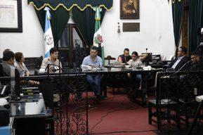 En qué invertirá la Municipalidad de la Antigua Guatemala Q3 millones durante el estado de Calamidad
