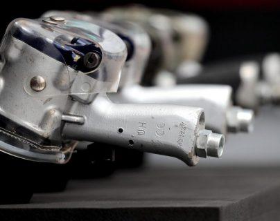 Pilotos de la Fórmula 1 del Reino Unido unen fuerzas para ayudar contra el coronavirus. (Foto Prensa Libre: Fórmula 1)