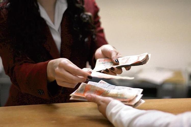 Cómo será la atención de los bancos y demás entidades financieras el lunes 2 de noviembre