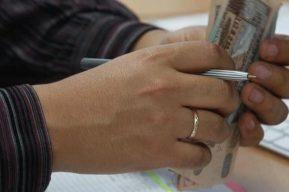 ¿Necesita un crédito del fondo aprobado por la criris del coronavirus? CHN publica reglamento