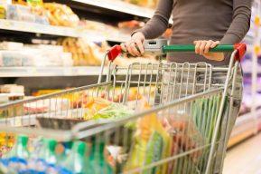 Coronavirus: Estudio revela qué puede pasar con el consumo después del sobreabastecimiento
