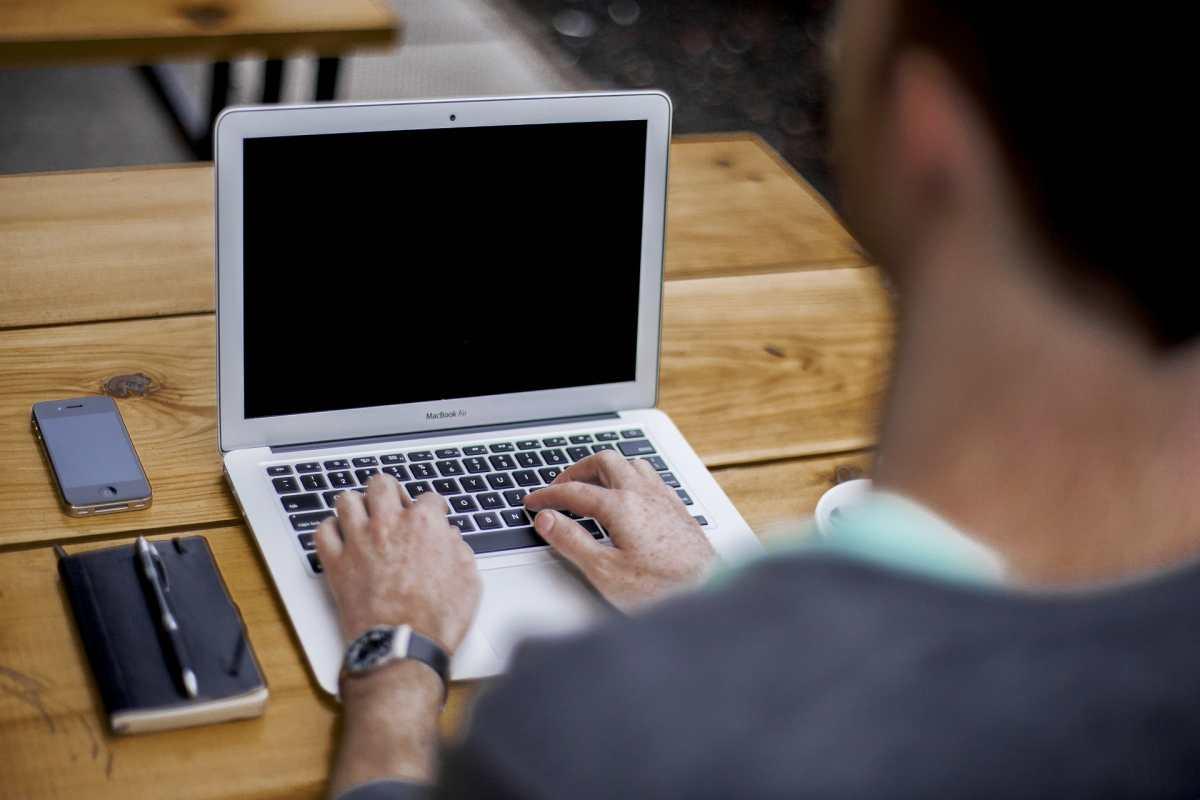 Teletrabajo: 5 aplicaciones ideales para trabajar desde casa