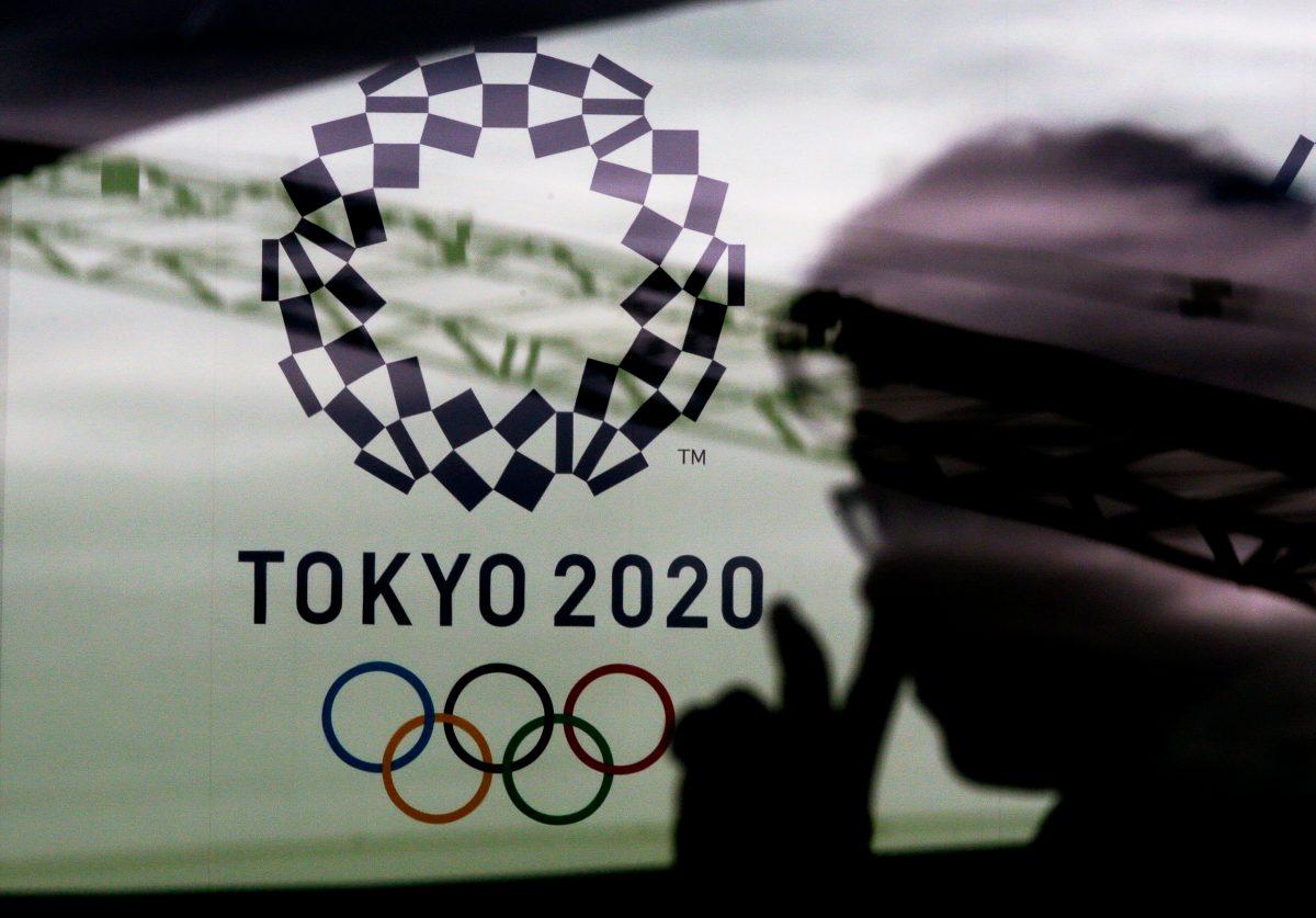Coronavirus: Trump sugiere que los Juegos de Tokio se pospongan un año