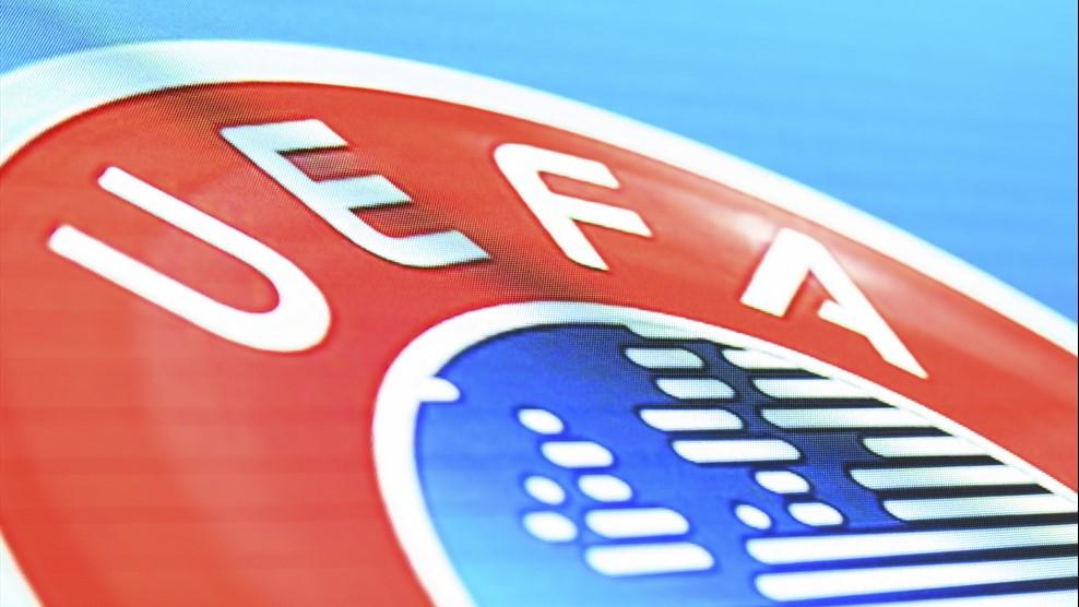Coronavirus: la UEFA aplaza la Eurocopa a 2021, un gesto solidario sin precedentes