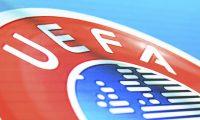 La Eurocopa se aplaza a 2021, una decisión histórica por el coronavirus. (Foto Prensa Libre: Uefa.com)