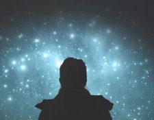 La materia oscura es uno de los grandes enigmas de la ciencia. Getty
