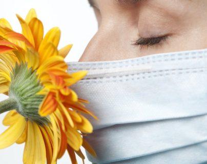 Algunos expertos alertan de que la perdida olfativa sí es un síntoma importante del coronavirus.