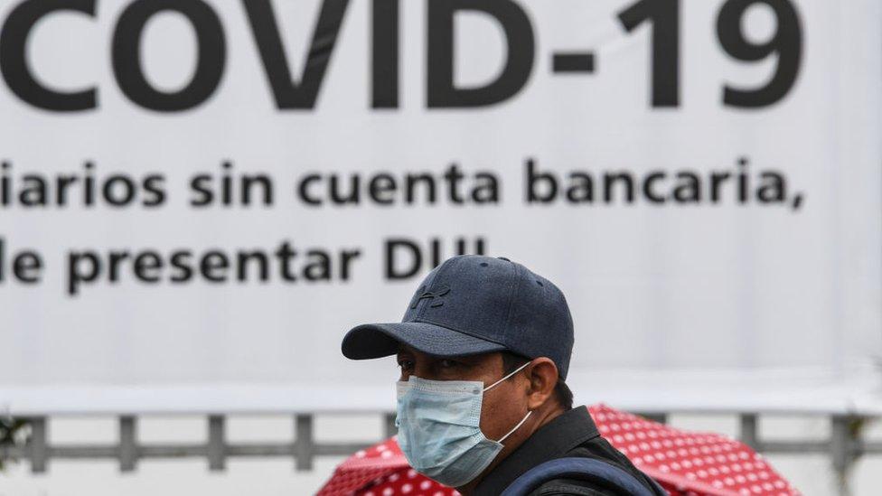 """Coronavirus: """"Se perderán 195 millones de empleos en solo 3 meses"""" por la pandemia, el alarmante informe de la OIT (y cómo afectará a América Latina)"""